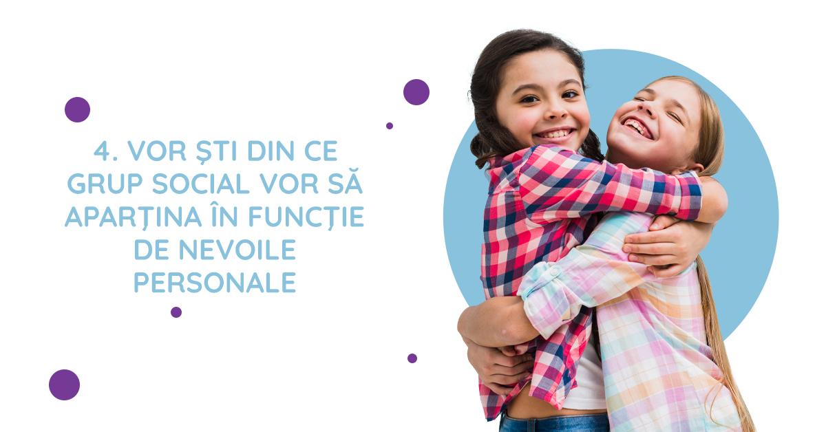 Teatrul pentru copii – Beneficii si avantaje in dezvoltarea personală a copiilor