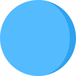 Formele geometrice in germana
