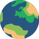 Planetele in limba germana