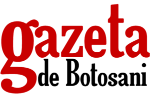 Gazeta de Botoșani Parteneri Media