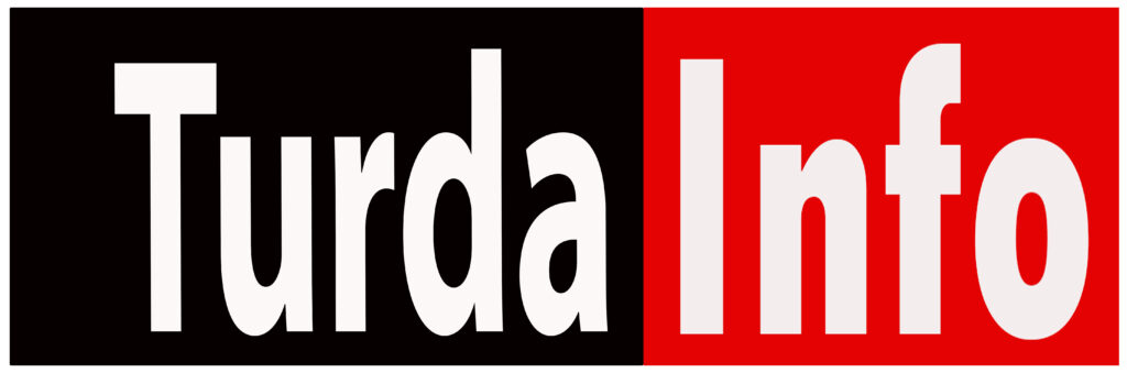 TurdaInfo Parteneri Media