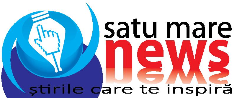 Satu Mare News Parteneri Media