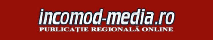 Incomod-Media Parteneri Media