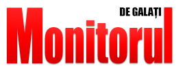 Monitorul de Galati Parteneri Media