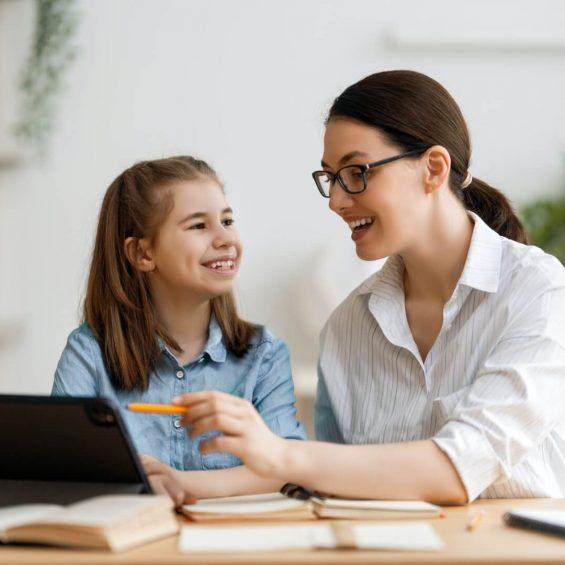 girl-doing-homework-or-online-education-.jpg